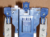 Transformers Soundwave Generation 1 thumbnail 50