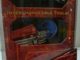 Transformers MP-09: Rodimus Prime Generation 1 (Takara) thumbnail 27