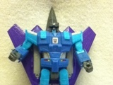 Transformers Darkwind (Toys R Us Exclusive) Classics Series 4e4441b98cc0a50001001d78