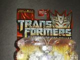 Transformers Scalpel Transformers Movie Universe