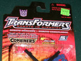 Transformers Ro-tor Robots In Disguise