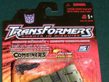 Transformers Rollbar Robots In Disguise