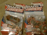 Transformers Transformer Lot Lots thumbnail 365