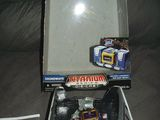 Transformers Soundwave (Generation 1) Titanium