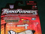 Transformers Transformer Lot Lots thumbnail 366