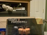 Transformers Transformer Lot Lots thumbnail 371