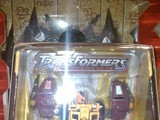 Transformers Transformer Lot Lots thumbnail 372