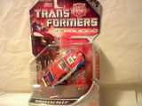 Transformers Smokescreen Classics Series thumbnail 20