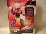 Transformers Smokescreen Classics Series thumbnail 21