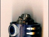 Star Wars R4-D6 Legacy Collection image 0