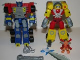 Transformers Transformer Lot Lots thumbnail 375