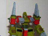 Transformers Transformer Lot Lots thumbnail 377