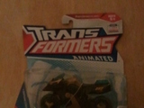 Transformers Transformer Lot Lots thumbnail 378