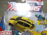 Transformers Transformer Lot Lots thumbnail 380