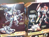 Transformers Transformer Lot Lots thumbnail 382