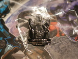 Transformers Transformer Lot Lots thumbnail 387