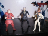 Star Wars Cantina Aliens Power of the Force (POTF2) (1995) 4e49ae24ab6f8e0001000035