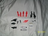 Transformers Transformer Lot Lots thumbnail 392
