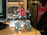 Transformers Transformer Lot Lots thumbnail 393