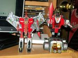 Transformers Transformer Lot Lots thumbnail 394