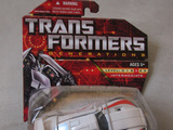 Transformers Drift Classics Series thumbnail 36