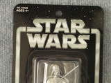 Star Wars Darth Vader Original Trilogy Collection (OTC)