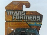 Transformers Trailcutter Classics Series thumbnail 13