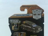Transformers Trailcutter Classics Series thumbnail 14