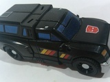 Transformers Trailcutter Classics Series thumbnail 16
