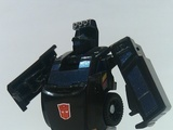 Transformers Trailcutter Classics Series thumbnail 18