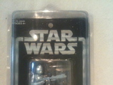 Star Wars Clone Trooper 2003 Other Series thumbnail 0