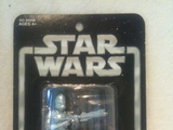 Star Wars Clone Trooper 2003 Other Series