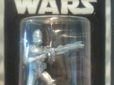 Star Wars Clone Trooper 2003 Other Series thumbnail 2