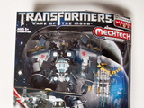 Transformers Skyhammer Transformers Movie Universe thumbnail 16