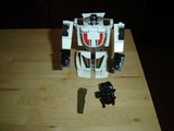 Transformers Wheeljack Generation 1 4e4db8946e898300010000a0