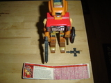 Transformers Wreck-Gar Generation 1 4e4db9d8a8a7ed0001000090
