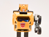 Transformers Cliffjumper Generation 1 4e4deedbee64f30001000120
