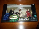 Star Wars Cantina Aliens Power of the Force (POTF2) (1995) 4e4ee8fe7ee2350001000178