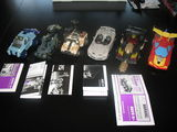 Transformers Transformer Lot Lots thumbnail 403