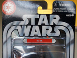Star Wars IG-88 Original Trilogy Collection (OTC)