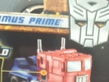 Transformers Transformer Lot Lots thumbnail 405