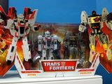 Transformers Jetfire Classics Series thumbnail 40