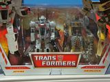 Transformers Jetfire Classics Series thumbnail 44