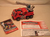 Transformers Transformer Lot Lots thumbnail 411