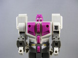 Transformers Hun-Grrr Generation 1 thumbnail 6