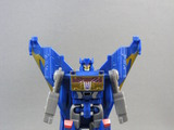 Transformers Soundwave Classics Series 4e519705e9b733000100022c
