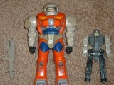 Transformers Transformer Lot Lots thumbnail 413