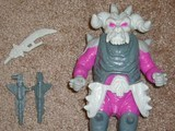 Transformers Transformer Lot Lots thumbnail 414