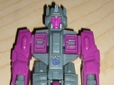 Transformers Transformer Lot Lots thumbnail 415