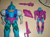 Transformers Transformer Lot Lots thumbnail 416